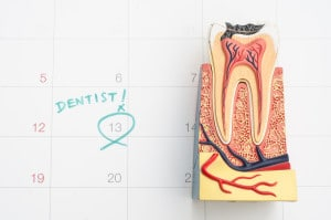 root canal treatments no need to be fearful