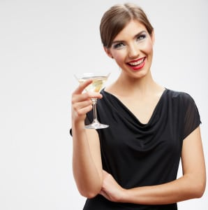 Alcohol And Periodontal Therapy