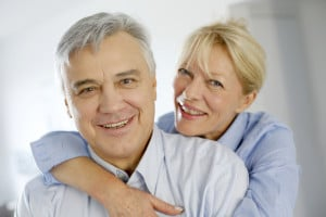 Prosthetic Dentistry Options for Tooth Loss