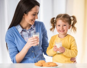 Protect Your Kids' Smiles with Limited Sugar Intake