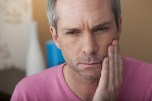 what you should know about tmj disorder