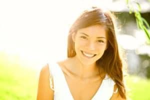 Feel Great This Summer with Cosmetic Dentistry