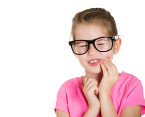 Does Your Child Need Restorative Dentistry?