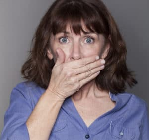 Are You Struggling With Gum Disease?