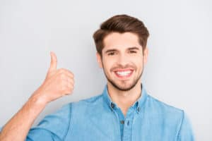 Can Restorative Dentistry Improve Your Smile?