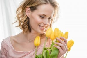 Lighten Up This Summer with Professional Teeth Whitening