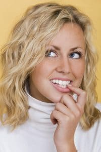 Could Your Gums Be In Need of Periodontal Therapy?