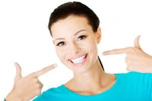 Importance Of Replacing A Tooth
