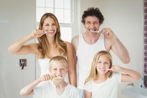 Cavity Prevention So Simple Anyone Could Do It, and Why You Should
